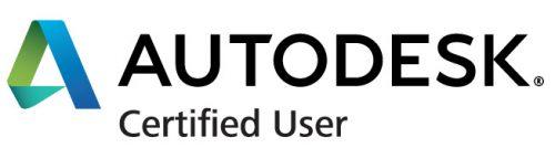 autodesk_acu