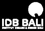 idbbali-logo-white
